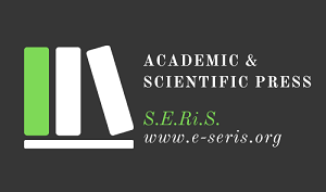 Academic & Scientific Press – SERiS