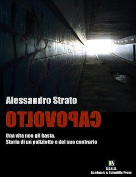 Alessadro Strato - Capovolto
