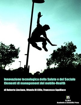 Management del mobile-Health Linciano, Di Cillo, Squillace