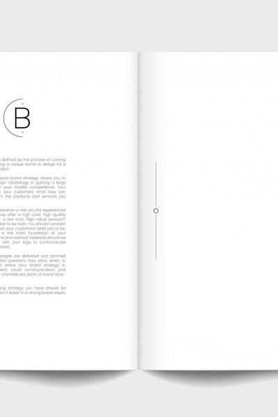 open-book-bg