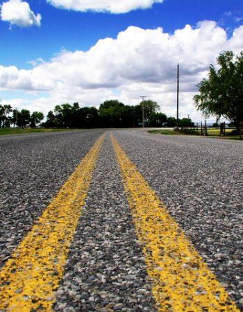 road--639x479